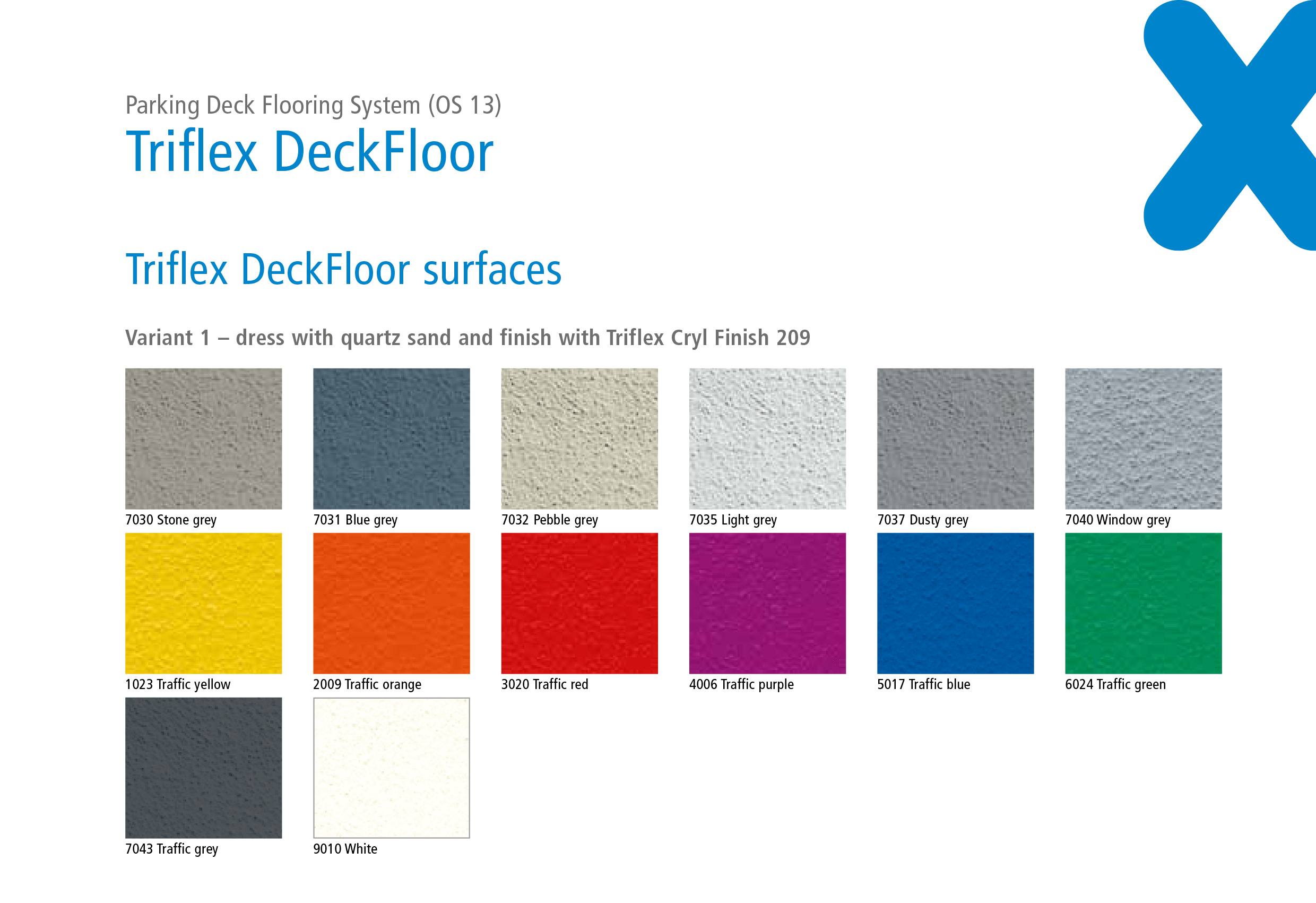 DeckFloor_Colours