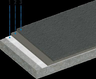 Triflex vedelplast-DeckFloor-Variant-2