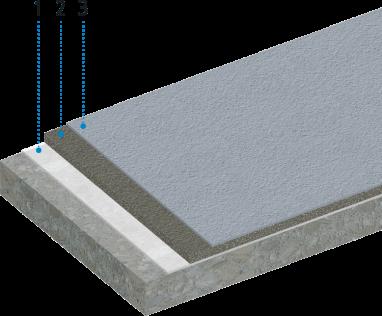 Vedelplast triflex-DeckFloor-Variant-1