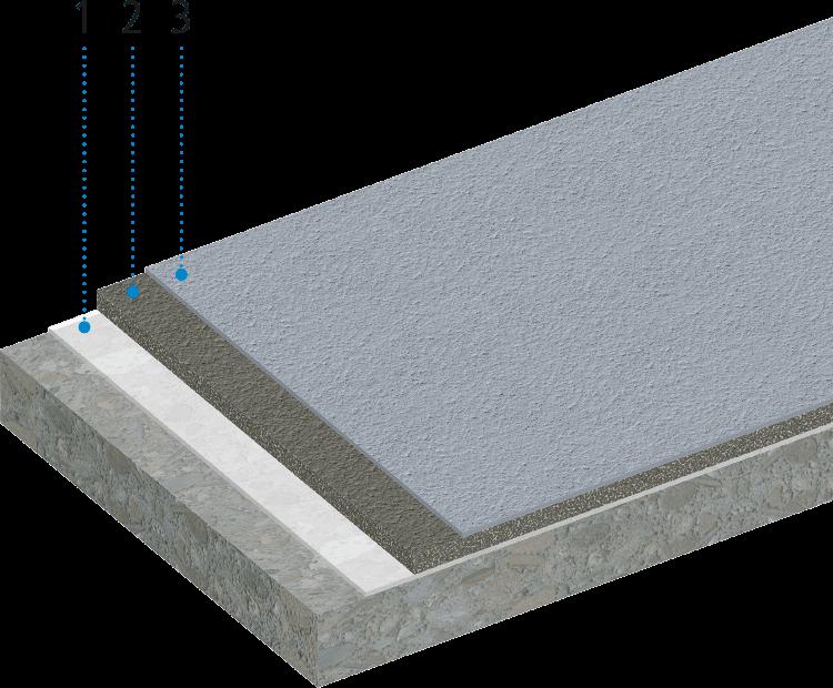 Vedelplast triflex-DeckFloor-Variante-1