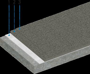 Vedelplast triflex-DeckFloor-Variant-3