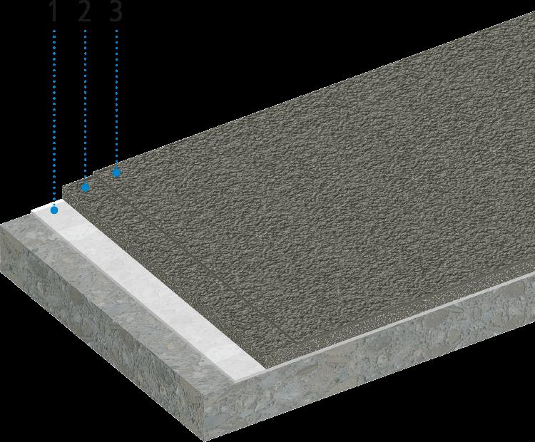 Vedelplast triflex-DeckFloor-Variante-3