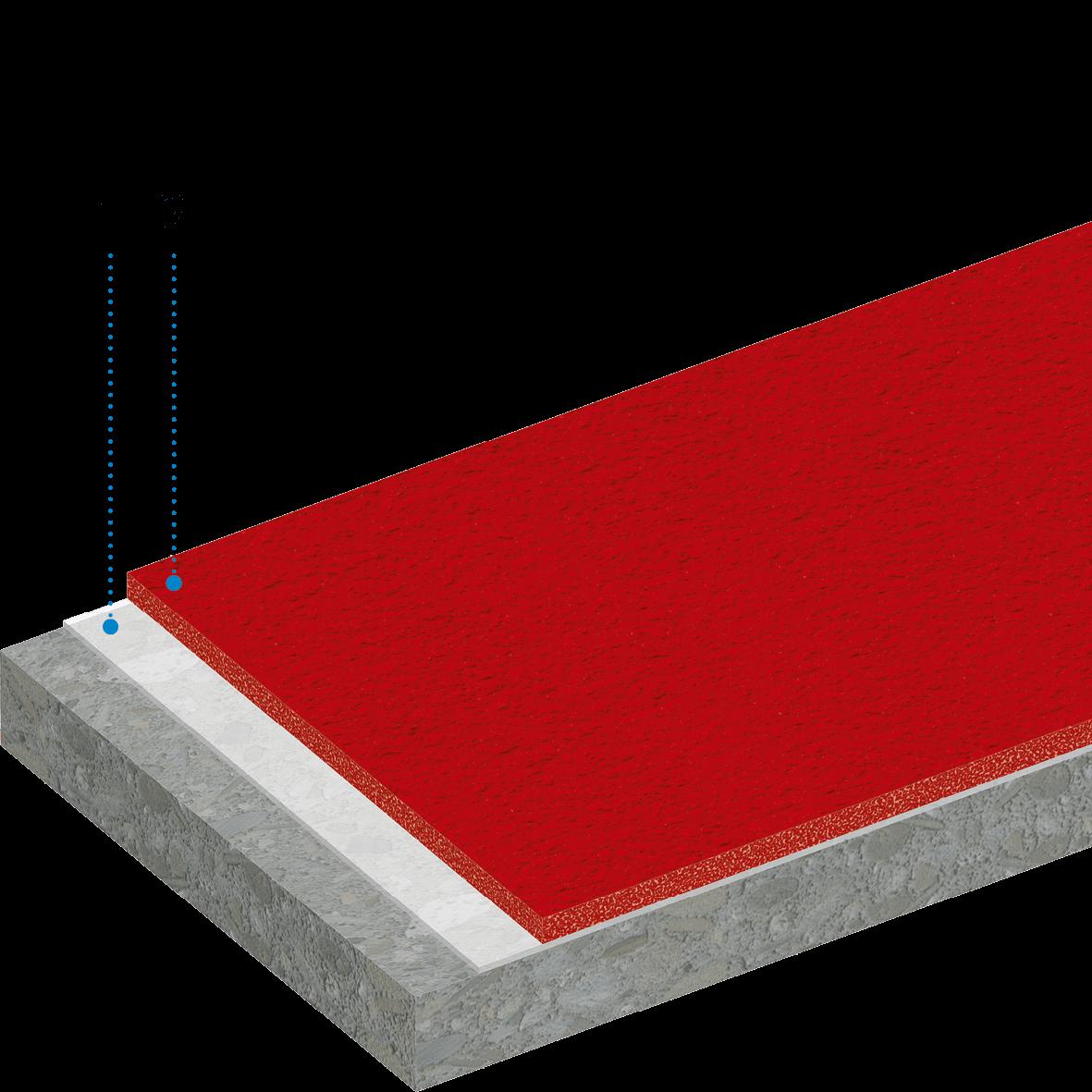 Vedelplastiga parklate margistamine-DMS-Variante-1