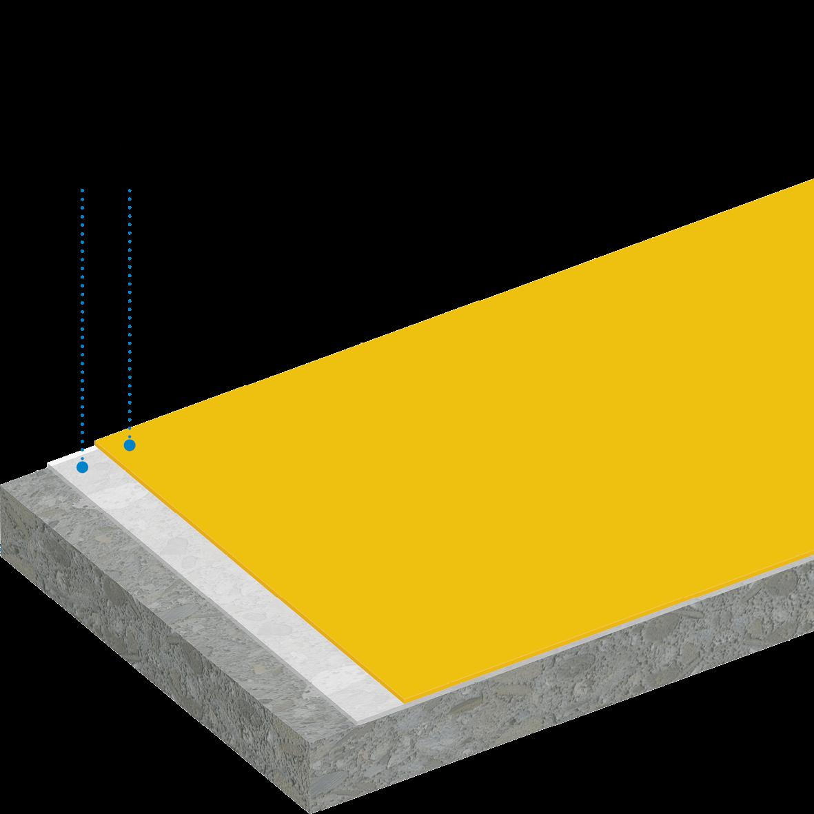 Vedelplastiga parklate margistamine-DMS-Variante-2