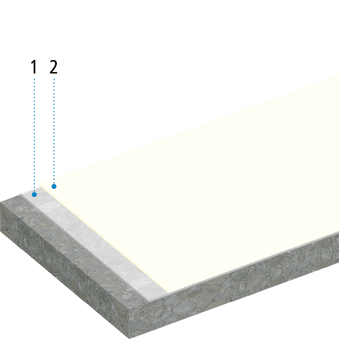 Vedelplastiga parklate margistamine-DMS-Variante-3
