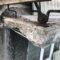 Rõdu betooni remonttööd
